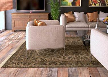 oriental-rug-cleaning-2
