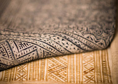 rug-padding
